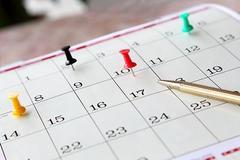 互联网金融公司返岗时间表:多数启动1周在家办公机制
