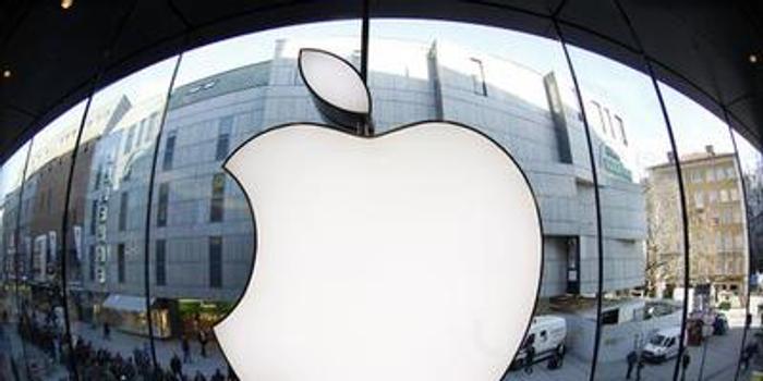 在华美企复工进度不一 苹果慢于预期特斯拉加速