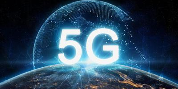 IDC预测:到2022年,5G将推动中国数字经济增长25%