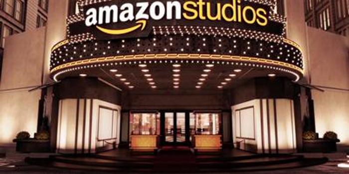 亚马逊挖来索尼高管领导制片业务和Prime Video