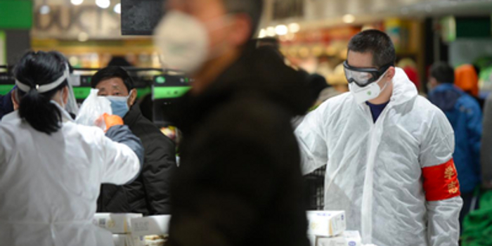 数百家中国企业寻求共574亿元贷款 小米滴滴在列