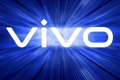vivo确认取消MWC2020相关展示和发布活动