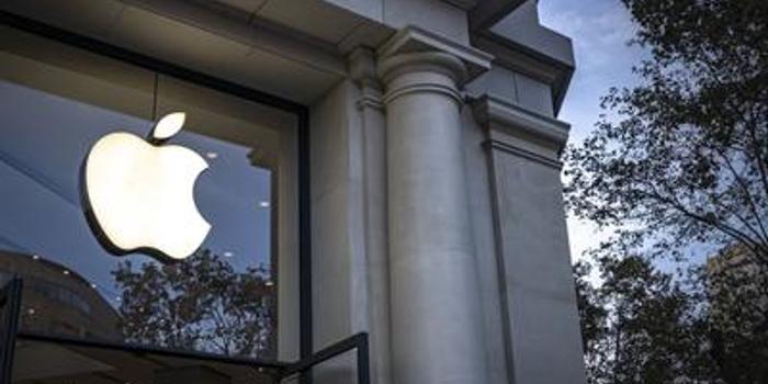 苹果与VirnetX专利大战再输一轮 后者索要数亿赔偿
