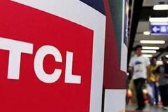 TCL取消MWC2020发布会 参展依旧