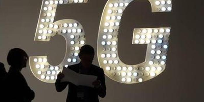 5G进展过缓拖累澳大利亚手机销量