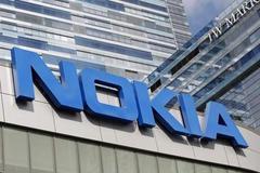 诺基亚宣布退出MWC2020
