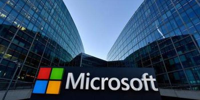 抗疫情!北京微软宣布累计捐赠超4578万元人民币