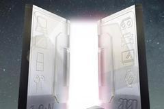 华为MWC2020全球新品发布会官宣