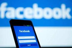 Facebook宣布退出MWC2020