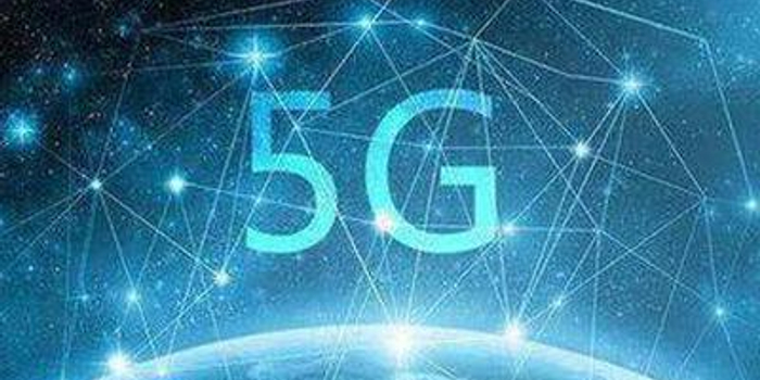 """93%人口用上5G 5G元年""""韩国速度""""成效超预期"""