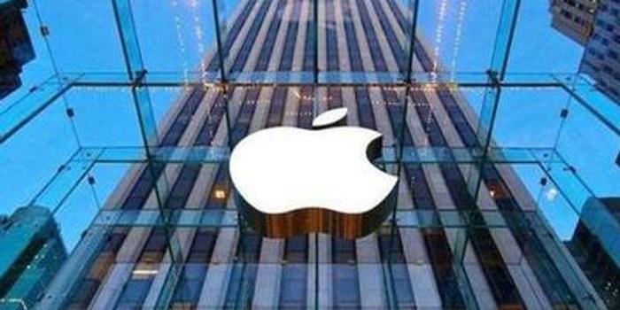 苹果新剧《惊异传奇》首曝预告 3月6日上线Apple+