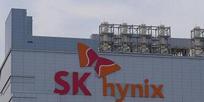 海力士:仁川工廠現新冠密切接觸者 800名工人被隔離