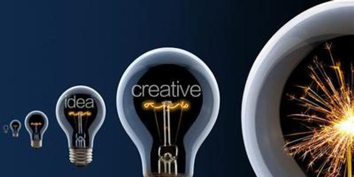 小米、华为、腾讯入选《2020年度全球百强创新机构》