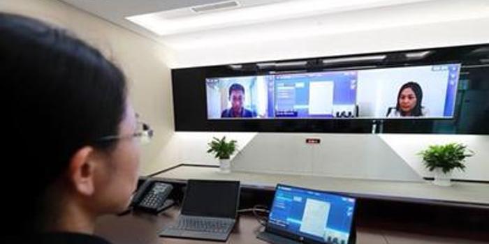 北京互联网法院立规在线诉讼 学者:可成行业标准参照