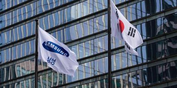 三星韓國公司一員工確診新冠肺炎 手機工廠暫時關閉