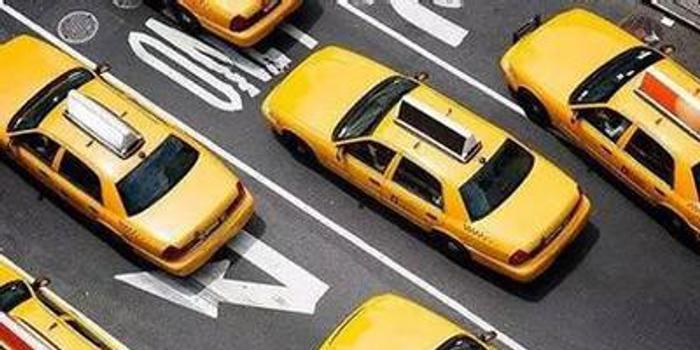 交通運輸部:全面暫停離漢、離鄂的網約車順風車業務
