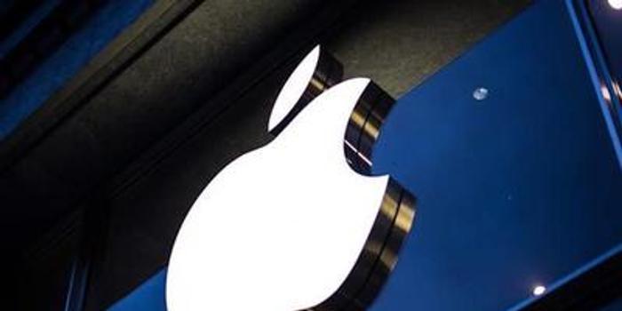 新冠病毒造成差旅限制 蘋果iPhone 12籌備工作已推遲