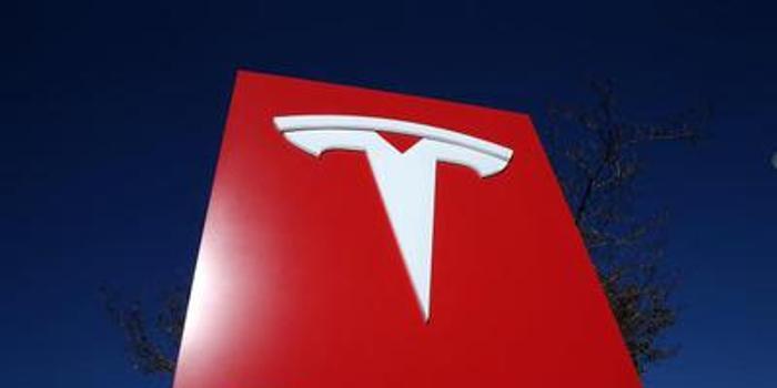 哈佛商業評論:特斯拉如何顛覆傳統汽車行業