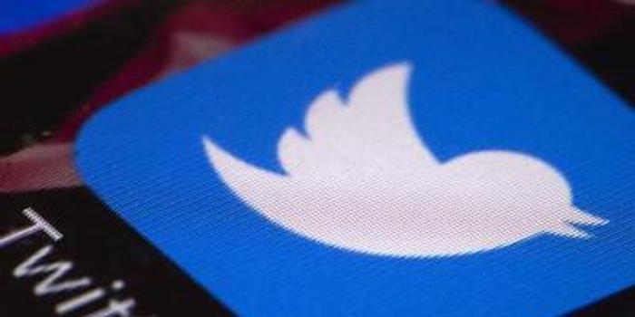 激進投資基金買入10億美元推特股份 準備逼迫CEO下臺