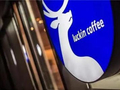 從瑞幸咖啡財務造假看市場力量對上市公司的監管