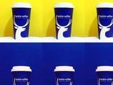 瑞幸咖啡发布声明:将于6月29日停牌并进行退市备案
