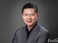 福布斯發布全球最佳創投人榜:沈南鵬蟬聯榜首