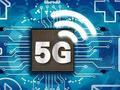 鄔賀銓:新一代信息基礎設施須同步建設網絡安全能力