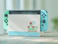 緊俏!Switch本周恢復日本出貨 限定版還要等到月底
