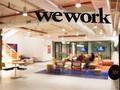 WeWork CEO:將在五月底前進行新一輪裁員