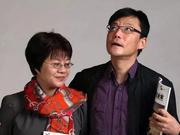 李国庆:急招副总裁,提请股权激励,希望俞渝同意