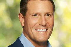 字节跳动任命凯文·梅耶尔为首席运营官兼TikTok全球CEO