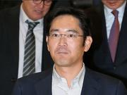 李在镕与韩国检方冲突升级:检方已申请逮捕令