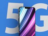 台媒:苹果 Phone 12系列7月开始生产售价或4600元起