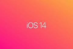 苹果推出IOS14:用资源库调整App Siri掌握信息达3年前20倍