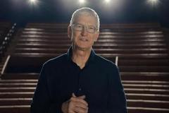 苹果WWDC背后挑战:自研芯片闪亮改变不了传统硬件的乏力现状