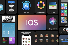 "App Store上线""小程序"" 无需下载应用即可至支付"