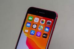 外媒评苹果WWDC2020:毁了新iPhone的体验