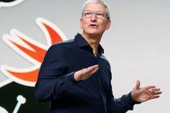 "WWDC2020盘点:苹果这些新功能想要""杀死""10款竞品"
