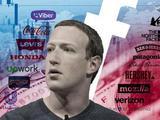 阿迪达斯、福特加入抵制Facebook广告行列