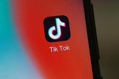 蓬佩奥称美正考虑禁用TikTok等中国社交媒体App,TikTok回应