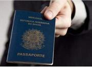 谷歌微软发声 反对美国政府国际学生签证新规