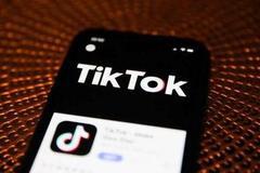 澳大利亚也要对Tiktok下手了?专家评:跟风美国 刷存在感
