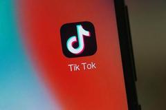 被美国众议院设备禁止 TikTok称将持续服务用户