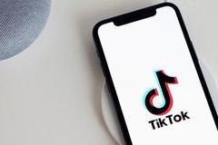 TikTok海外承压 朱骏此时担任字节跳动战略投资负责人意味深远