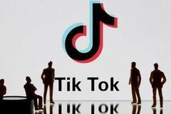 TikTok被围剿 中国互联网公司如何穿越这股泛政治化浊流