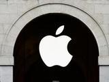 苹果发布研究报告为App Store辩护:其他数字平台也抽成30%