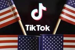 美听证会通过TikTok禁令 将提交参议院投票
