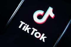 张一鸣加紧在禁令前拯救TikTok