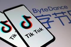 字节跳动:考虑在美国之外重新设立TikTok总部