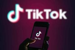 禁止TikTok将加剧美国科技企业垄断格局